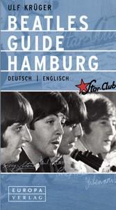 Beatles Guide Hamburg
