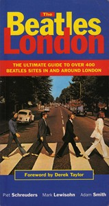 The Beatles London