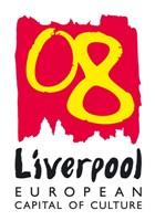 Liverpool 08