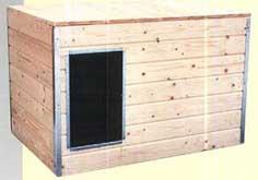 internetshop. Black Bedroom Furniture Sets. Home Design Ideas