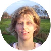 Heike Gerdes Personensuche Kontakt Bilder Profile Mehr