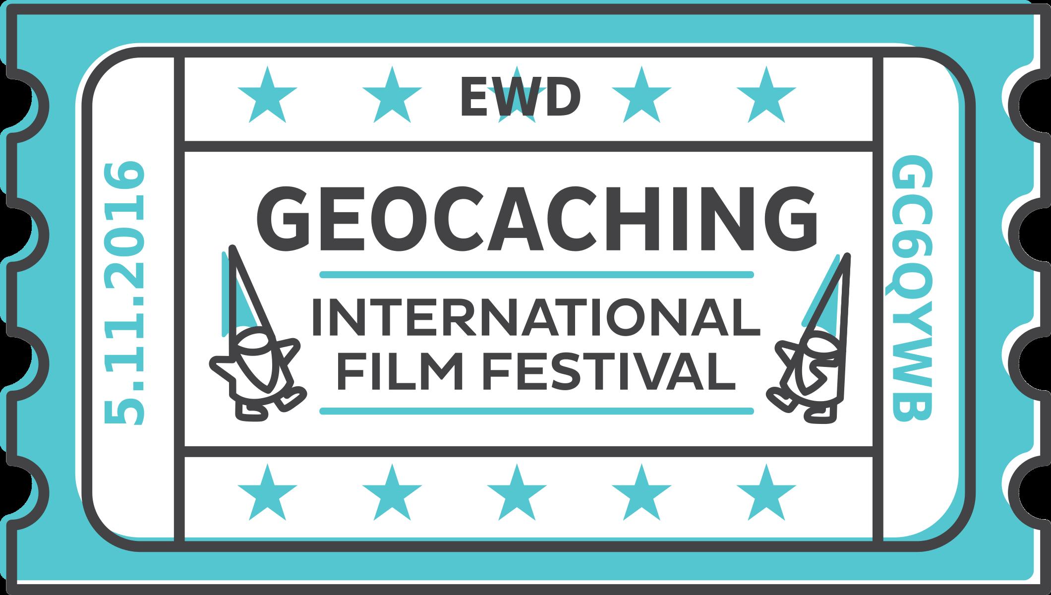 EWD GIFF Weekend 2016