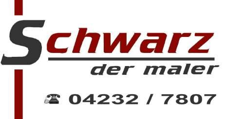 Stuck Und Maler Schwarz Business Service Heideck 67 Photos