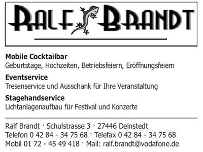 Ralf_logo2