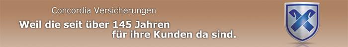 Verein für Heimat- und Brauchtumspflege e.V.